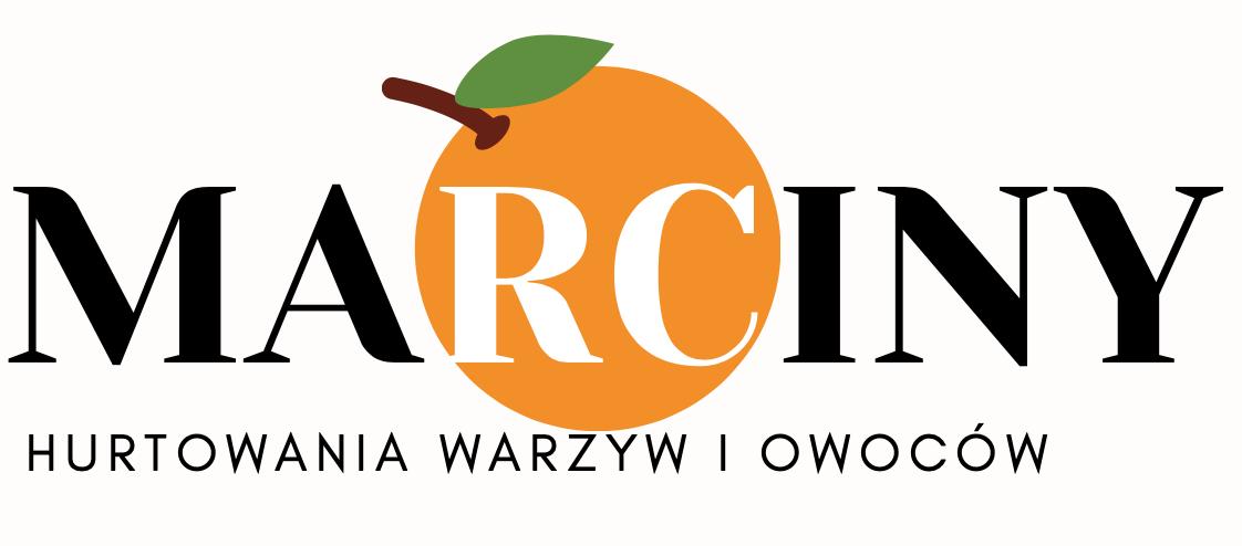 Hurtownia Marciny